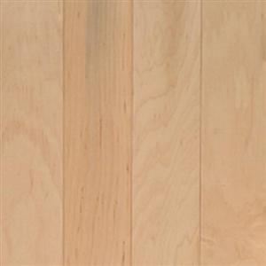 Hardwood TraditionsSpringLoc HE2520MP48 Natural