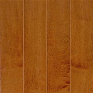 Hardwood TraditionsSpringLoc HE2521MP48 Caramel