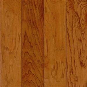 Hardwood TraditionsSpringLoc HE2531HK48 Caramel