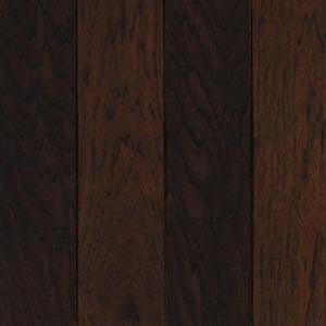 Hardwood TraditionsSpringLoc HE2532HK48 Cappuccino