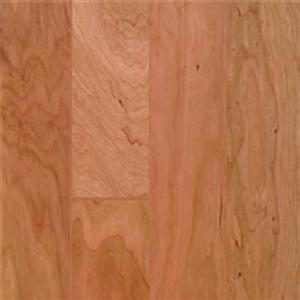 Hardwood TraditionsSpringLoc HE2540AC48 Natural