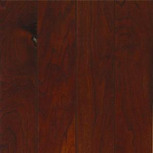 Hardwood TraditionsSpringLoc HE2550WN48 NaturalGlaze