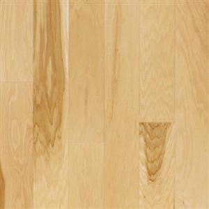 Hardwood DistinctionsEngineered HE2011HK50 Natural