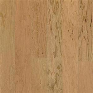 Hardwood DistinctionsEngineered HE2031AC50 Natural