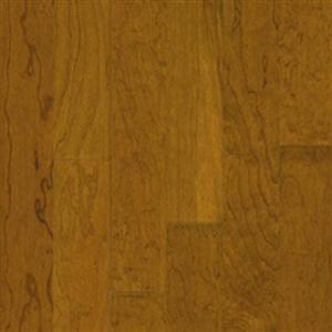 Hardwood DistinctionsEngineered HE2032AC50 Sagebrush