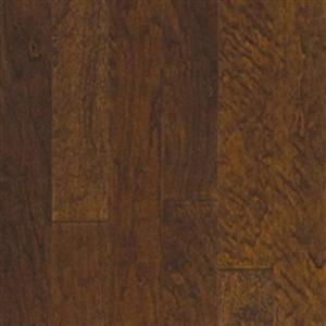 Hardwood DistinctionsEngineered HE2033AC50 Cognac