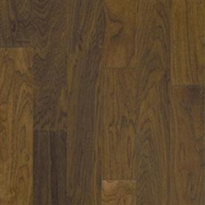 Hardwood DistinctionsEngineered HE2041WN50 NaturalGlaze