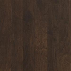 Hardwood DistinctionsEngineered HE2043WN50 DarkMustang