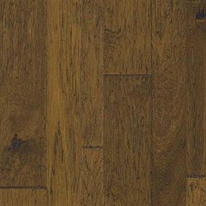 Hardwood Highlands HE2351 HickoryBronzedSienna