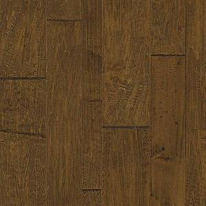 Hardwood Highlands HE2361 MapleBronzedSienna