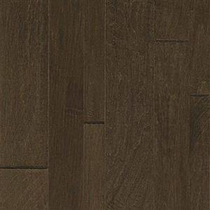 Hardwood Highlands HE2362 MapleUmber