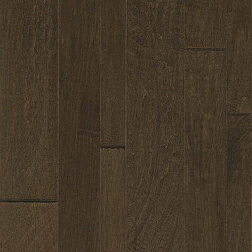 Highlands Maple Umber