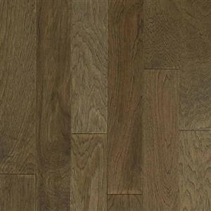 Hardwood Aspen HE2330 HickorySilverdale