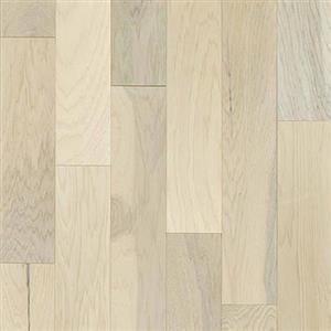 Hardwood Aspen HE2331 HickoryRoaringFork