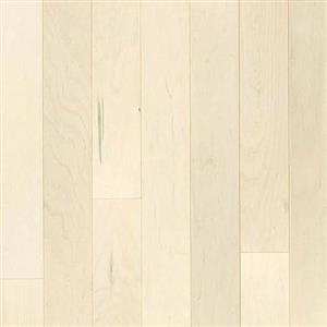 Hardwood Aspen HE2332 MapleSnowCap