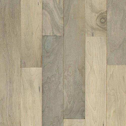 Aspen Walnut Alpine