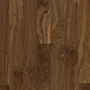 Hardwood Aspen HE2334 WalnutWillow