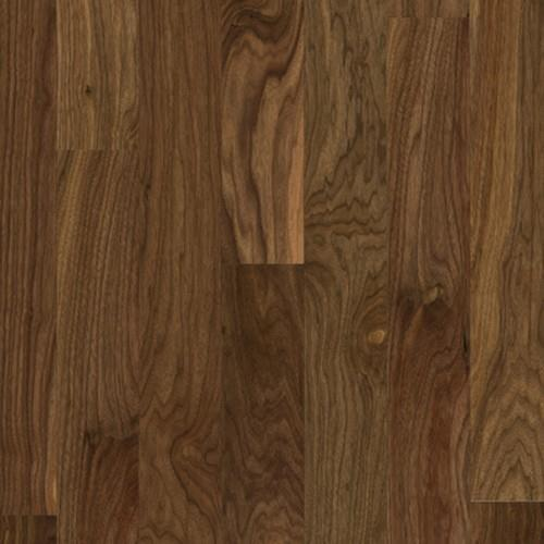 Hardwood Aspen Walnut Willow  main image