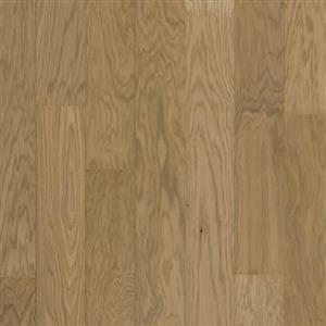 Hardwood Aspen HE2335 WhiteOakCastleCreek
