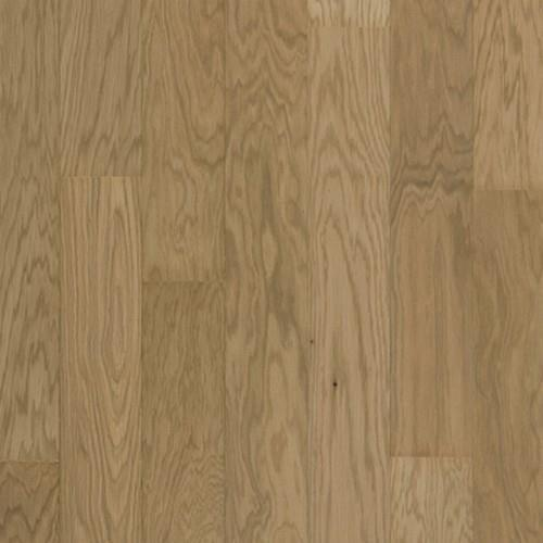 Hardwood Aspen White Oak Castle Creek  main image