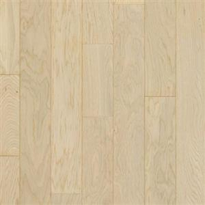 Hardwood Aspen HE2336 WhiteOakCascade