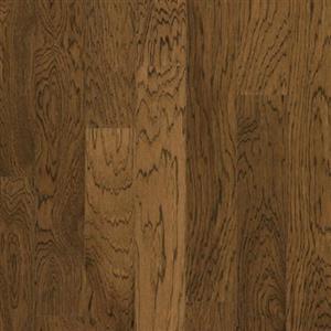 Hardwood Aspen HE2337 HickoryShadewood