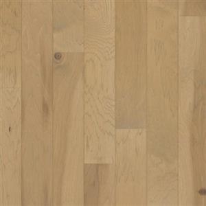 Hardwood Aspen HE2338 HickoryAshcroft