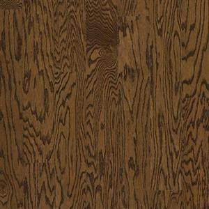 Hardwood Homestead HE2401 RedOakRye