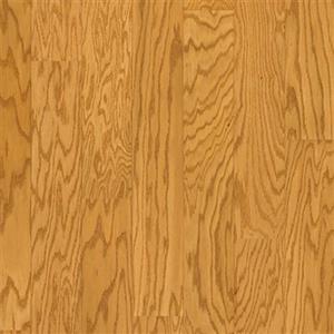 Hardwood Homestead HE2402 RedOakGingerGlaze
