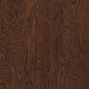 Hardwood Homestead HE2404 RedOakCinnamon