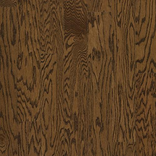 ProductVariant swatch small for Red Oak Rye flooring product