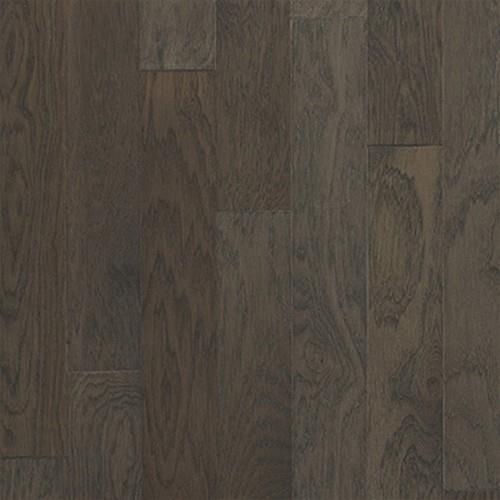 Foothills Hickory Silver Moss