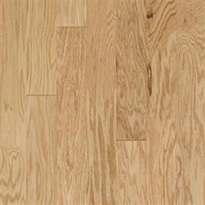 Hardwood HarrisONE HE1000 Natural