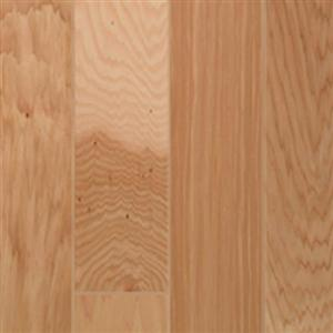 Hardwood HarrisONE HE1200 Natural
