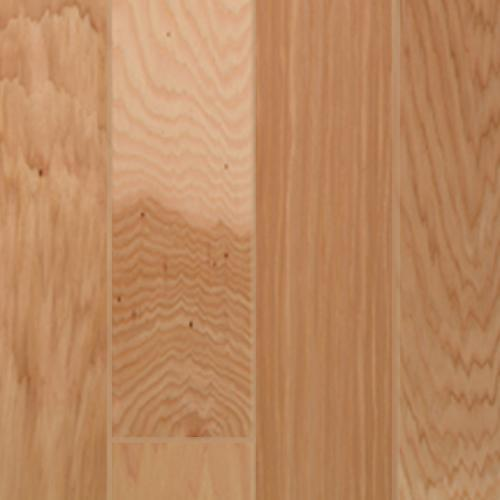 Hardwood Harris ONE Natural  main image