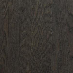 Hardwood Astoria 21959 Cinder