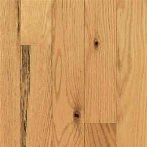 Hardwood QuailHollow 16140 Natural
