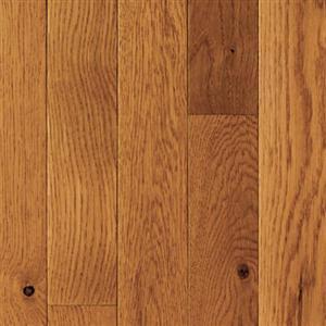 Hardwood QuailHollow 16352AlsoAvailablein3Width Stirrup