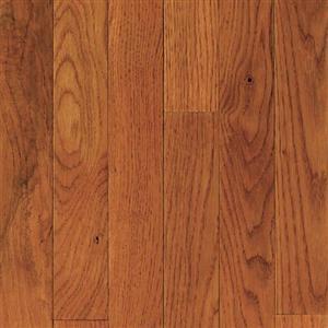 Hardwood QuailHollow 16590 Gunstock