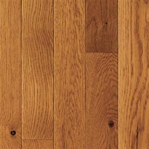 Hardwood QuailHollow 16591 Stirrup