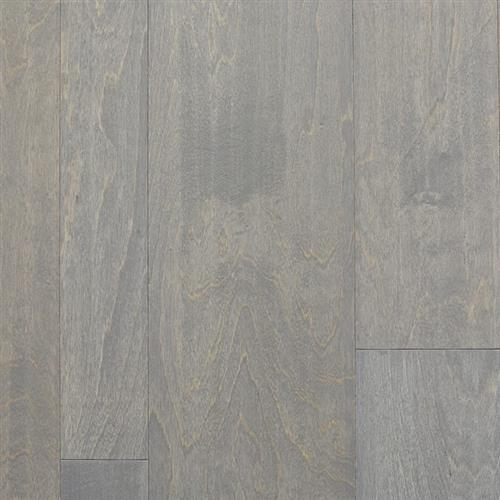 Swatch for Steel Gray flooring product