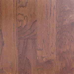 Hardwood PonteVedra 18944 OakSuede