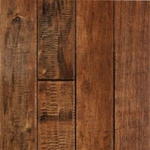 Hardwood KnobCreek 14136 Cappuccino-4