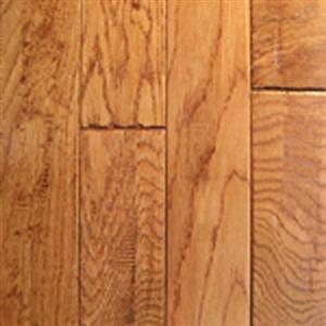 Hardwood KnobCreek 14741 Gunstock