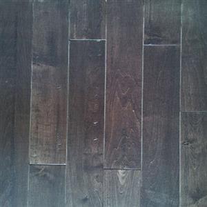 Hardwood KnobCreek 20146 Truffle-4