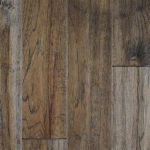 Hardwood KnobCreek 20601 Granite-4