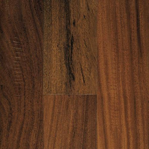 Chalmette African Mahogany