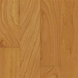 Hardwood Ridgecrest 12600 Natural