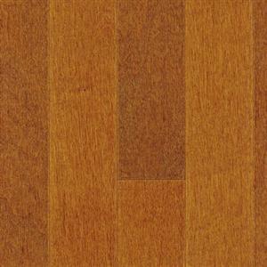 Hardwood Ridgecrest 12603 Caramel