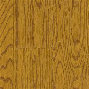 Hardwood Ridgecrest 12607 Caramel